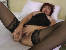 Exciting vanessa in a girls best friend clip3. Hi darlings. Are